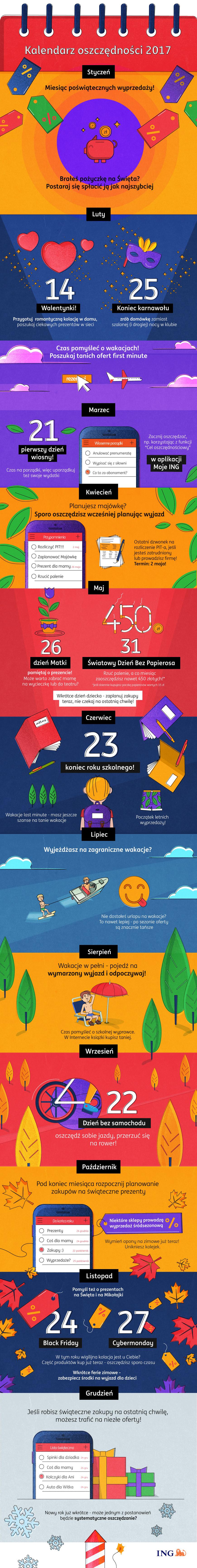 infografa-new-txt.jpg