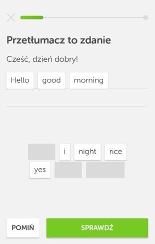 przetłumacz to zdanie.jpg