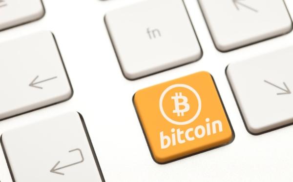 600x373px-bitcoin-cyfrowe-waluty.jpg