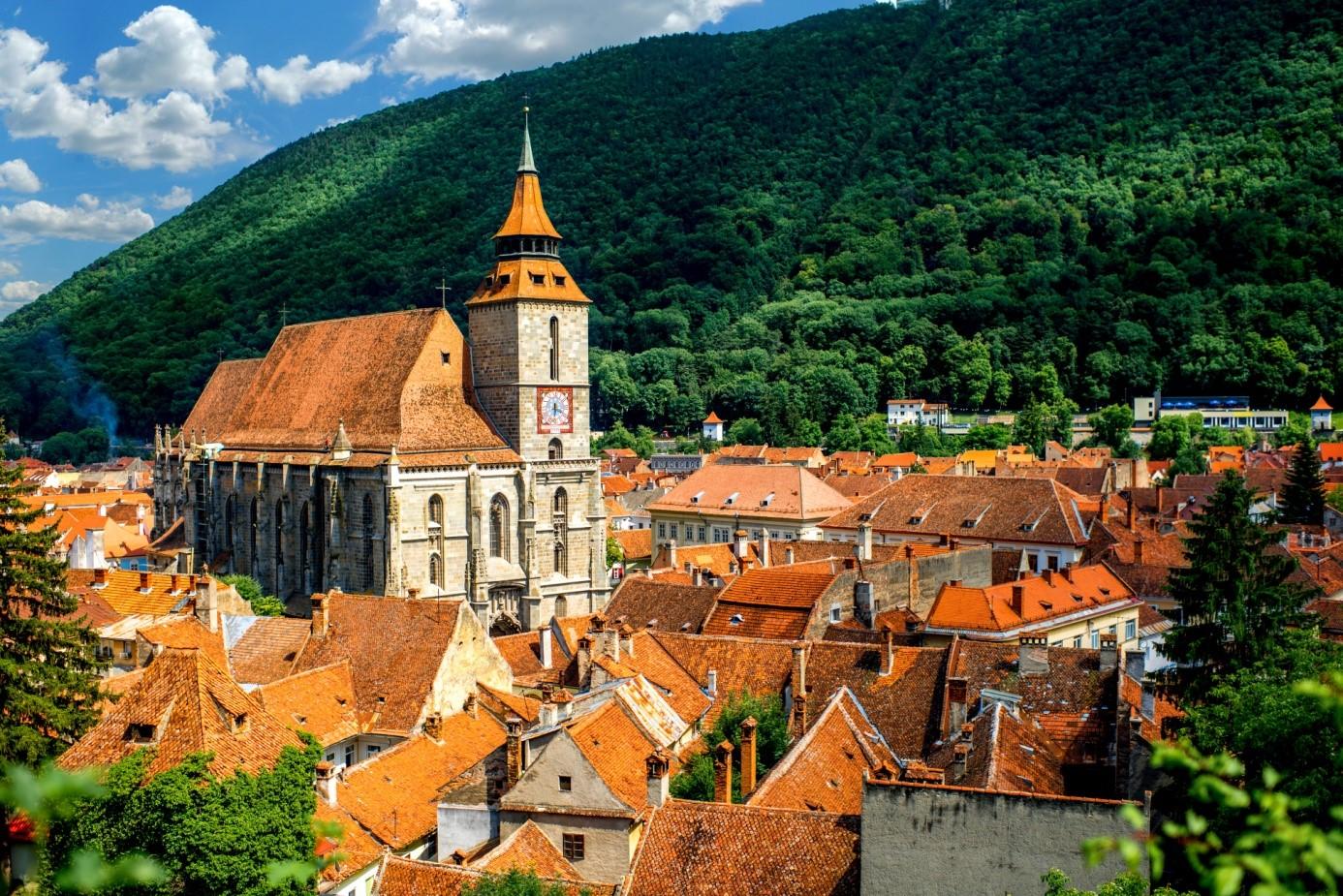 Rumunia.jpg