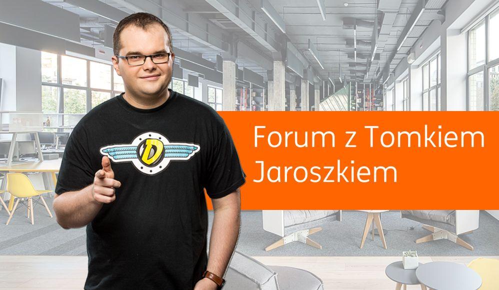 Tomek Jaroszek.JPG