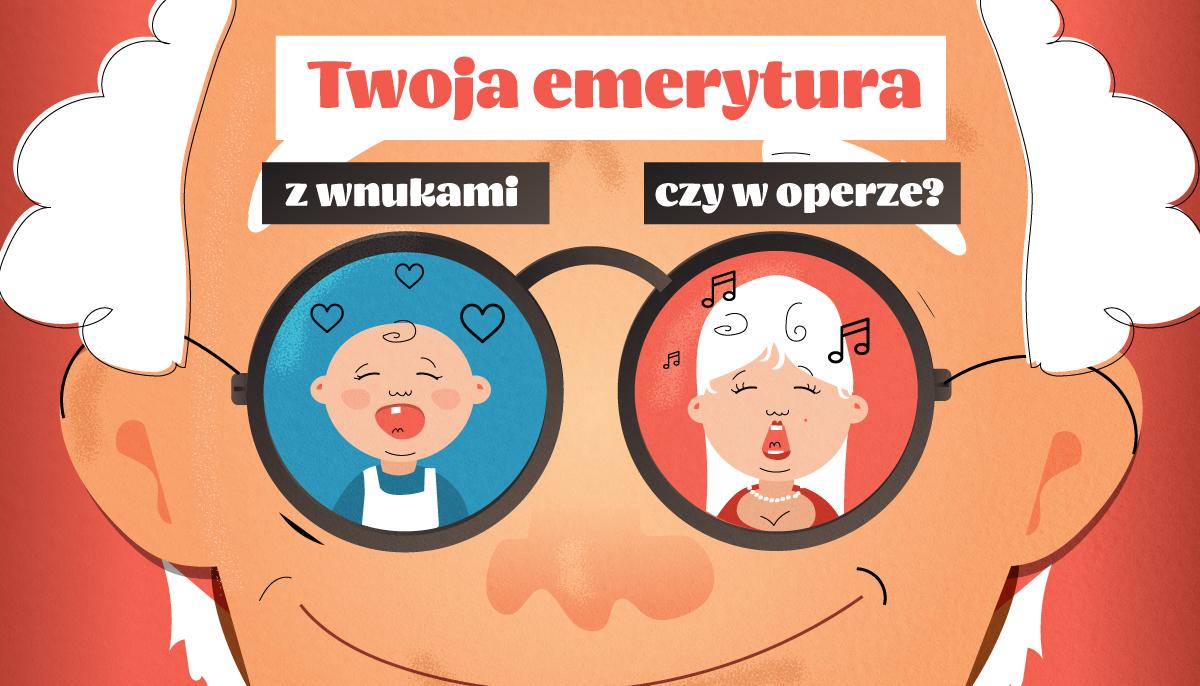 MOSQI.TO-top-infografika-emerytura.png