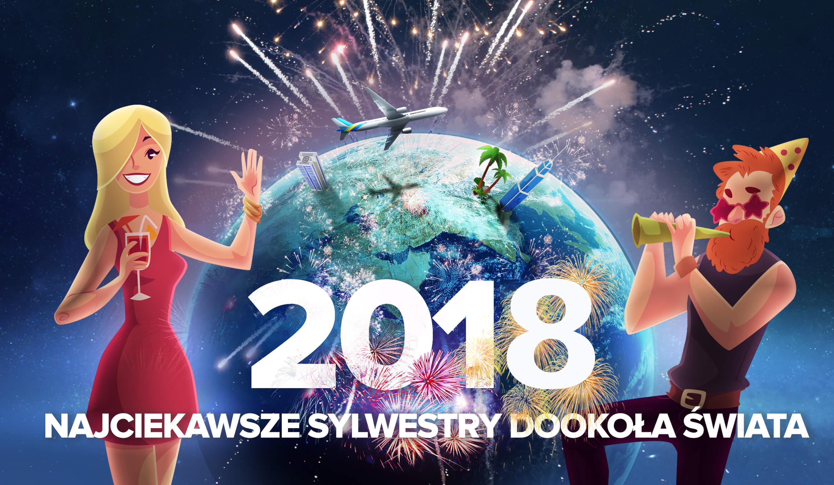 sylwester 2018.jpg