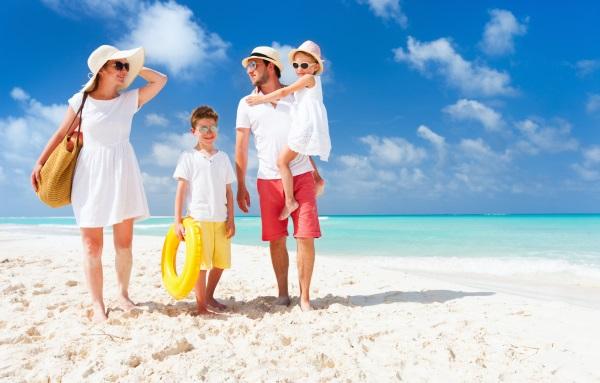 600_383-rodzinne-wakacje.jpg