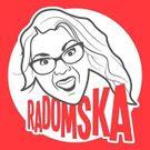 Ola Radomska
