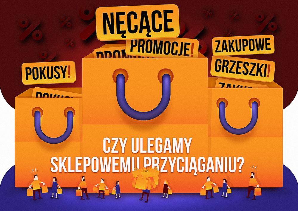 zajawka.png