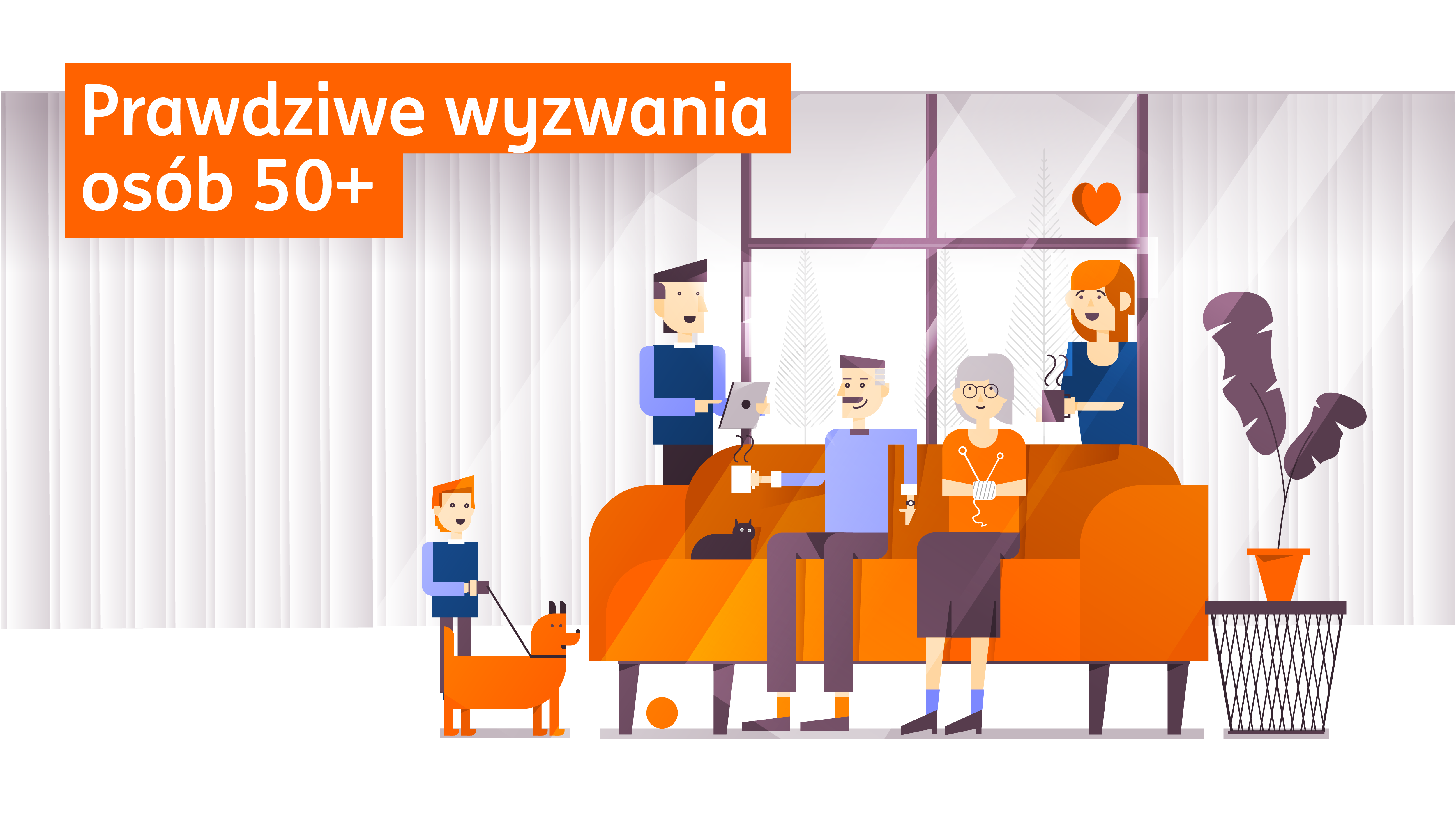 Infografika - Opieka nad osobami starszymi - ZAJAWKA V02.png