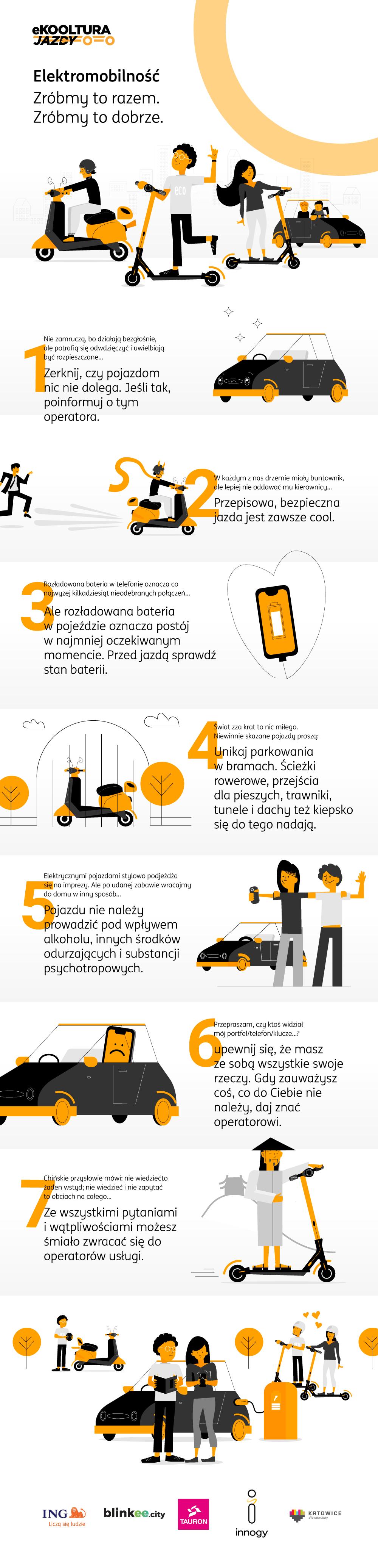 eKOOLTURA-JAZDY-infografika