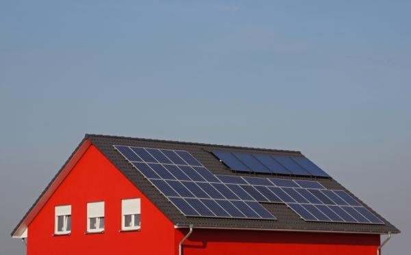 600x373px-energia-sloneczna-w-domu.jpg