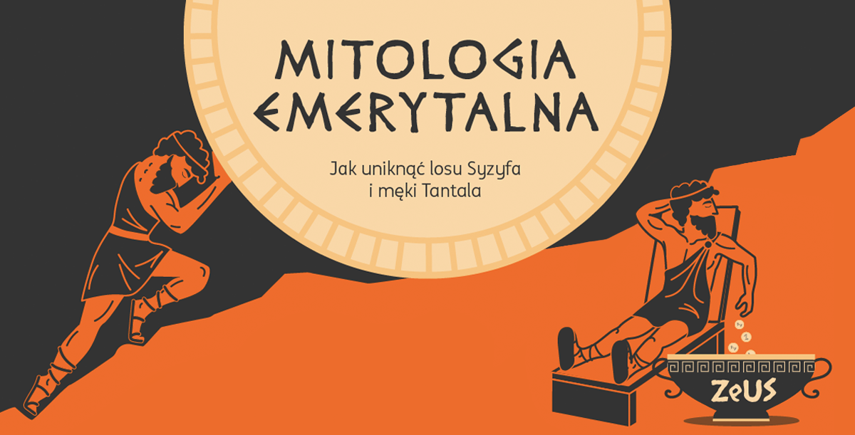 ING - infografika Mitologia emerytalna 2019 10 09 header.png