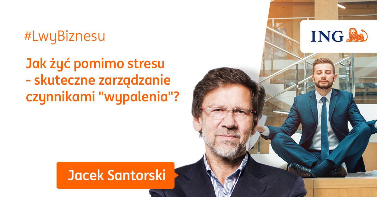 ing_okiemeksperta_Santorski_linkedin_poziom.jpg