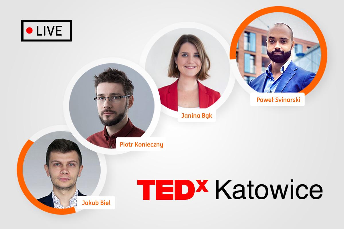 TEDx ING.jpg