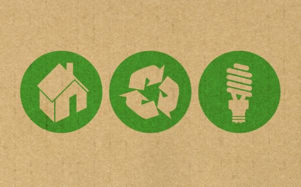 600x373px-ekologiczne-zasady-w-domu.jpg