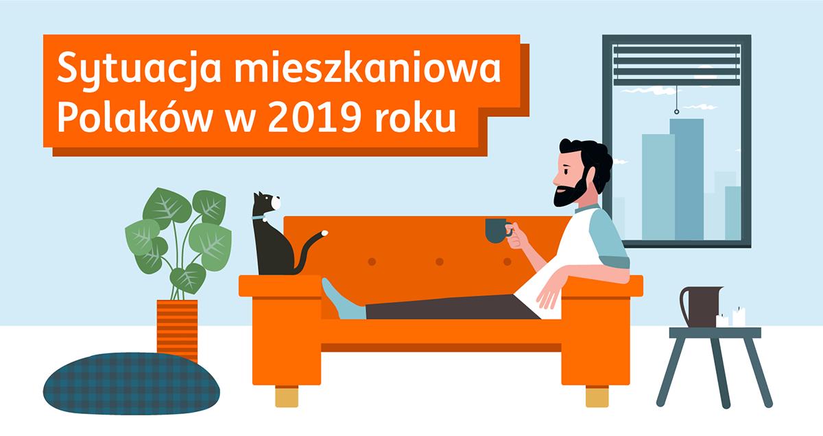 ING - Infografika - Sytuacjaa mieszkaniowa Polaków 2019 11 18 v06_header.png