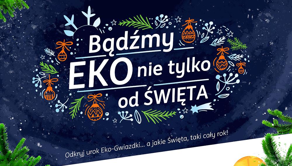 ING - nfografika - ekologiczne Boże Narodzenie - top - 2019-12-13.png