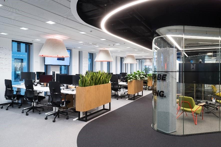 przestrzenie biurowe ING.jpg