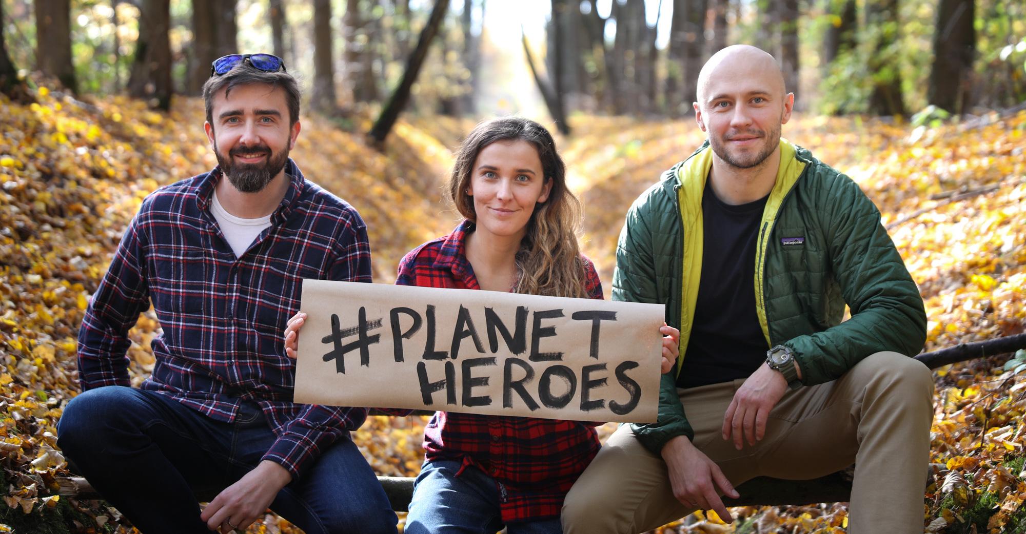 Planet Heros team.jpg