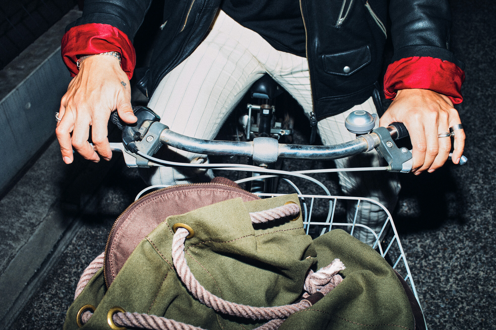 oszczedzanie na rowerze.jpg