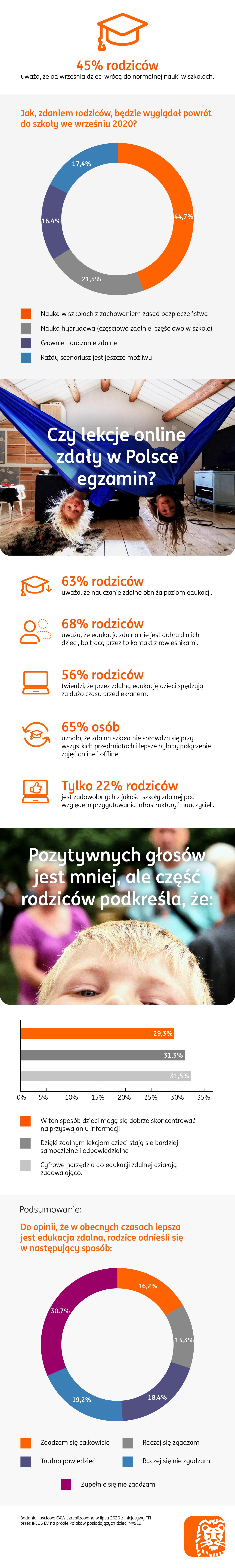 ING infografa back to school 2020 08 28 v05_body.png