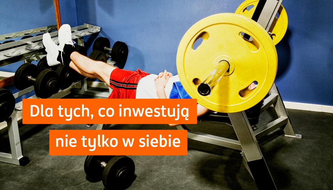 ebook-inwestuj-w-siebie.png