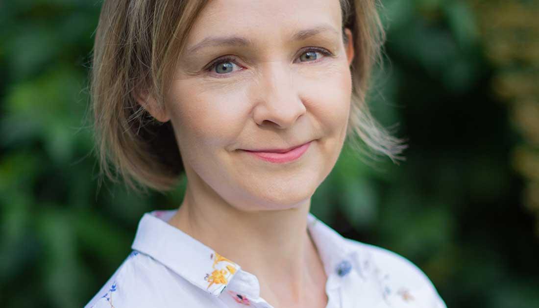 Agata Tomaszewska.jpg