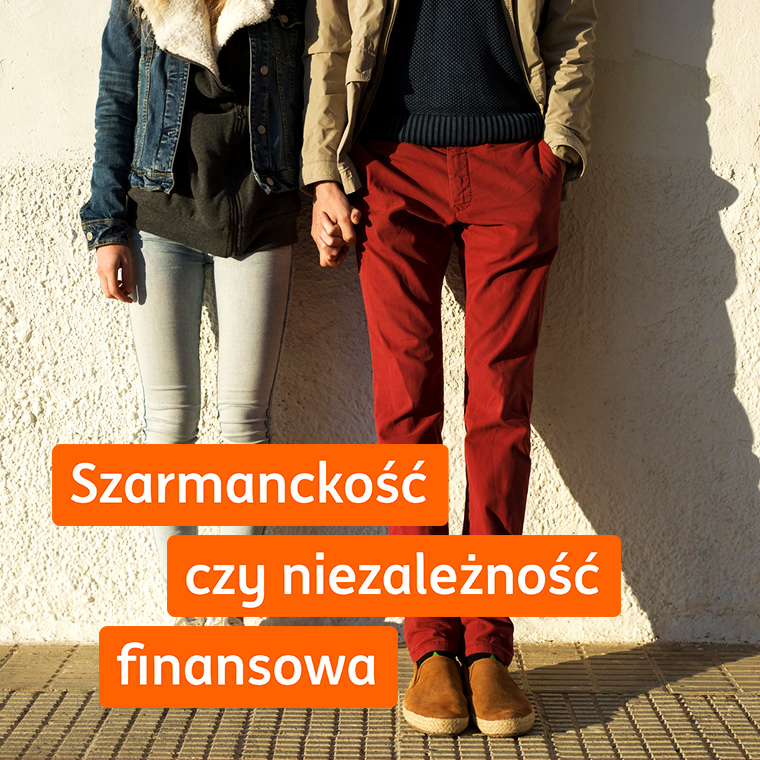 INFOGRAFIKA_5_PSD_TOP.jpg