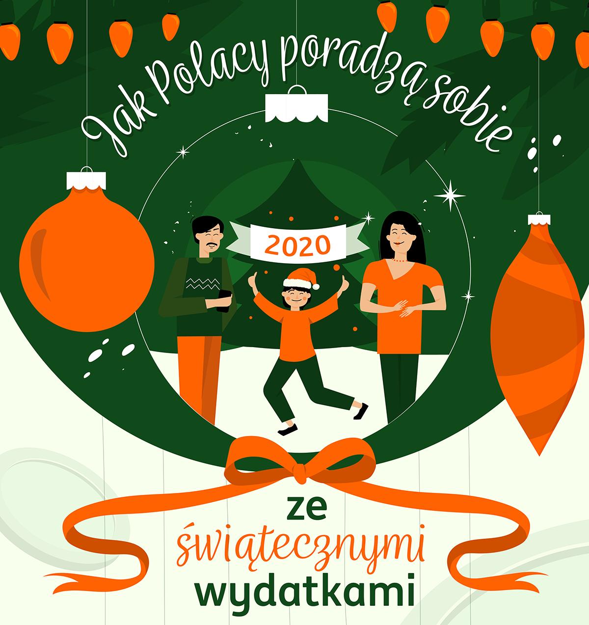 infografika_swieta_2020