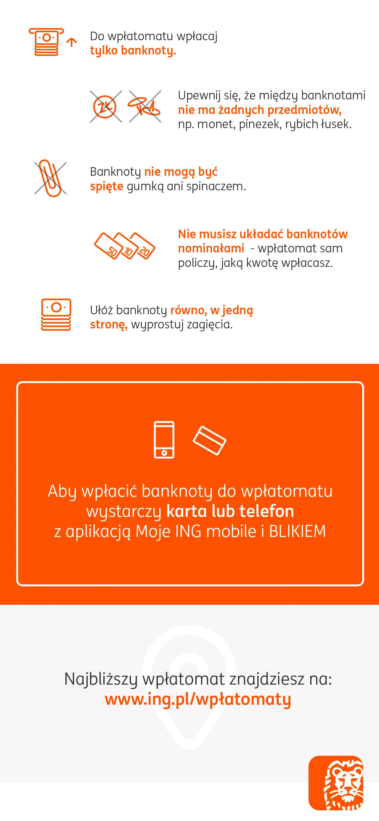 infografika jak wpłacać we wpłatomatach.jpg