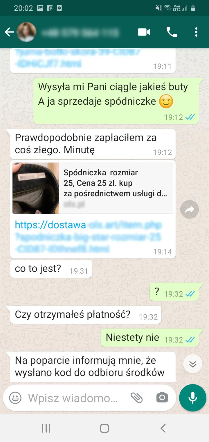 Screenshot_20210126-200214_WhatsApp.jpg