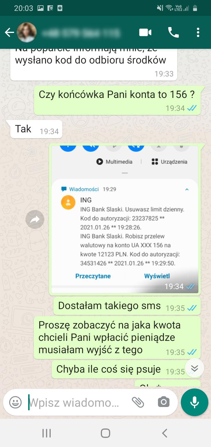 Screenshot_20210126-200310_WhatsApp.jpg