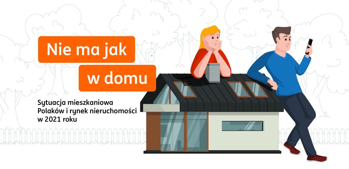 ING-infografika-_-header-mieszkania-2021.png