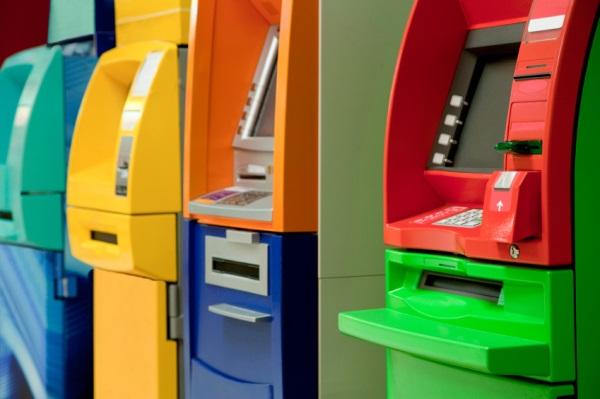 600x373px-nowoczesne-bankomaty.jpg