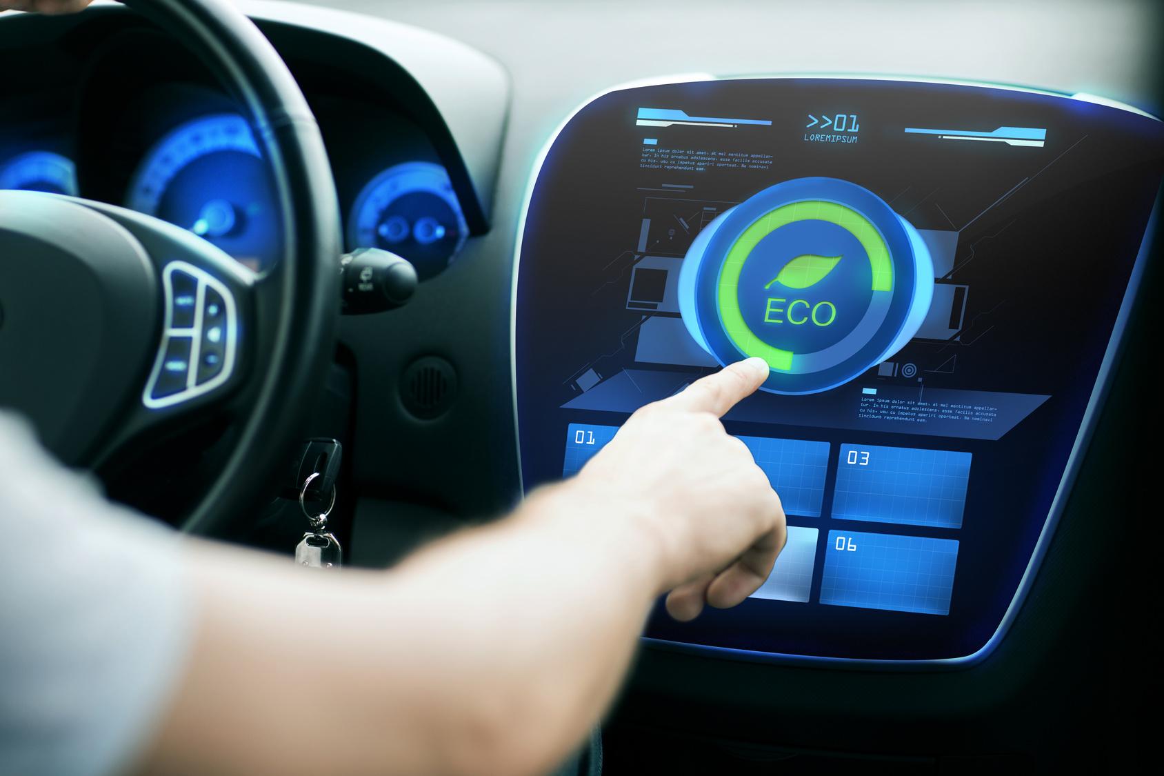 hybrid_car.jpg