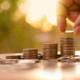 Od oszczędzania do inwestowania