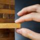 Okiełznaj ryzyko i zarabiaj. Jak wygrać z funduszem inwestycyjnym?