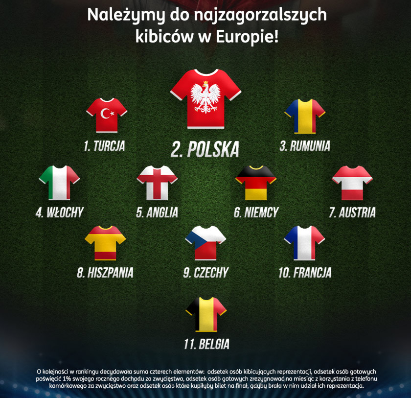 infografika-mecz-2.jpg
