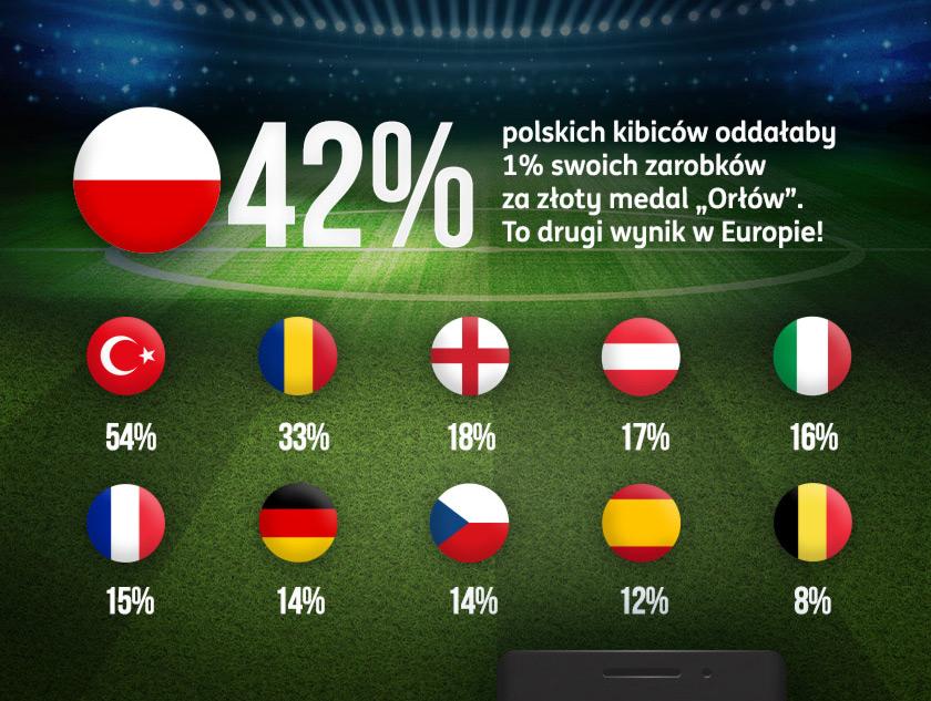 infografika-mecz-3.jpg