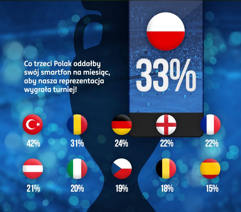 infografika-mecz-4.jpg