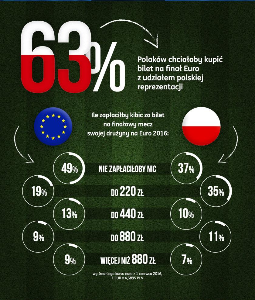 infografika-mecz-5.jpg