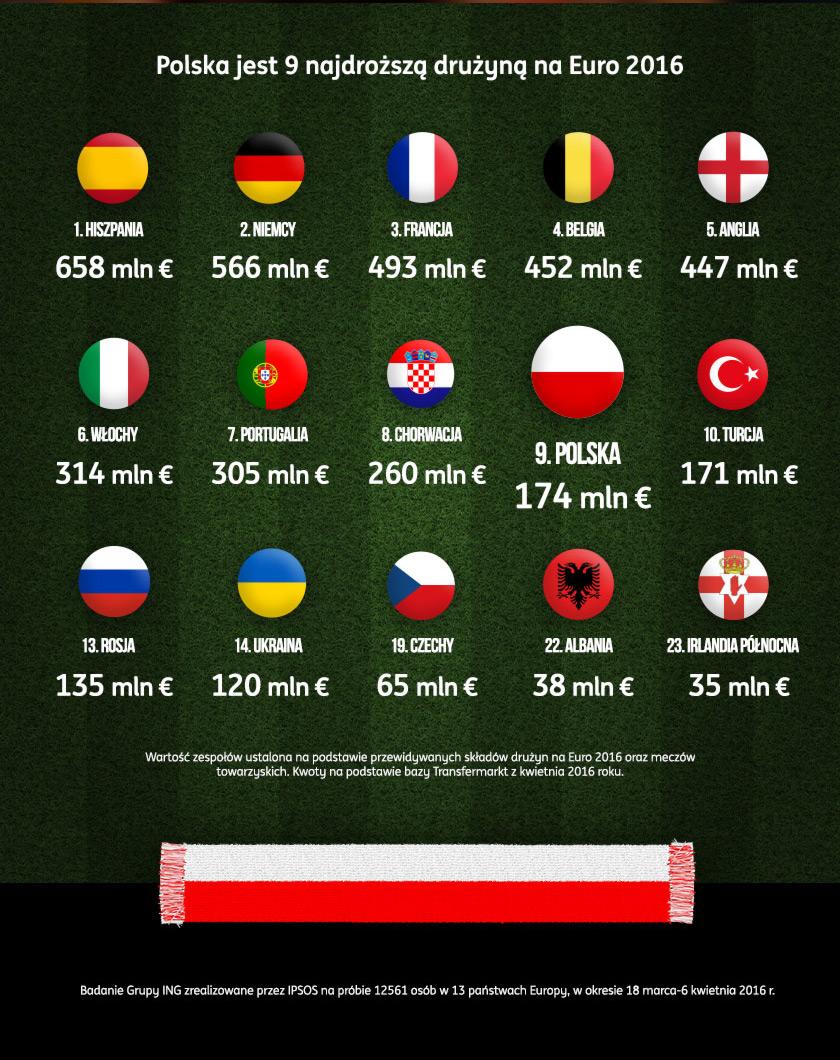 infografika-mecz-8.jpg
