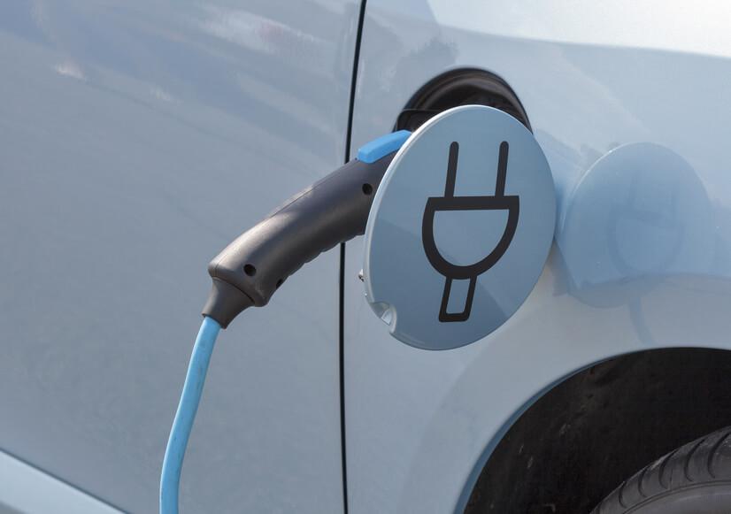 Alternatywa dla paliwa