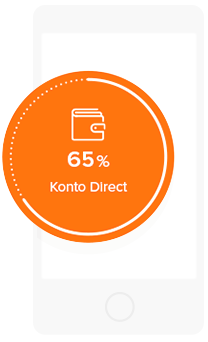 konto-direct-phone.png