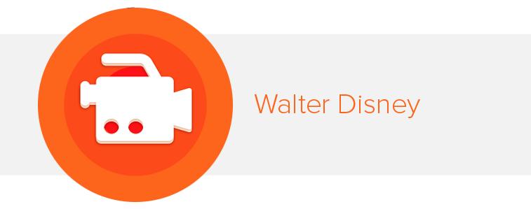 Walter Disney.png