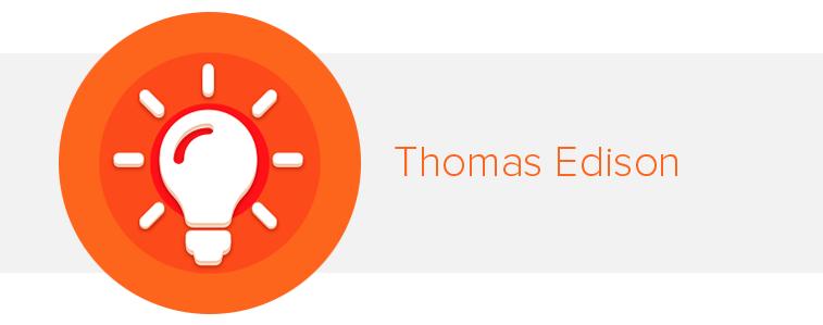Thomas Edison.png
