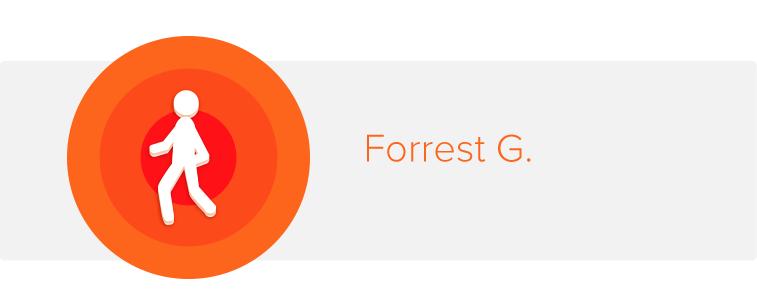 Forrest G.png