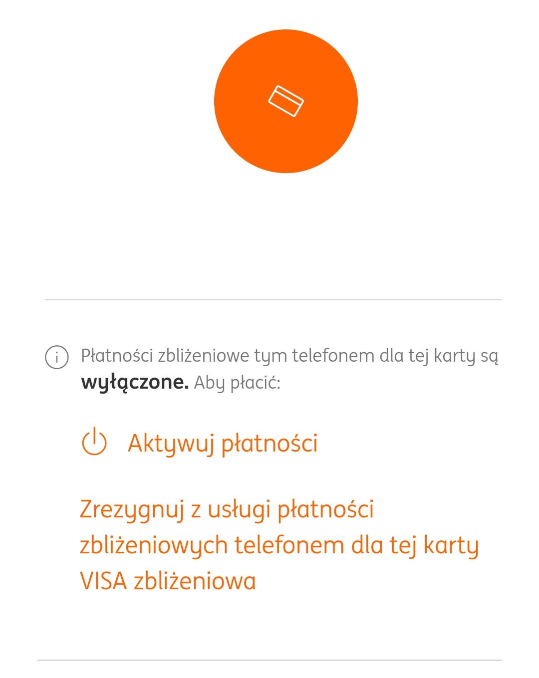 Rozwiazano Android Wirtualna Karta Visa Kontra Mastercard