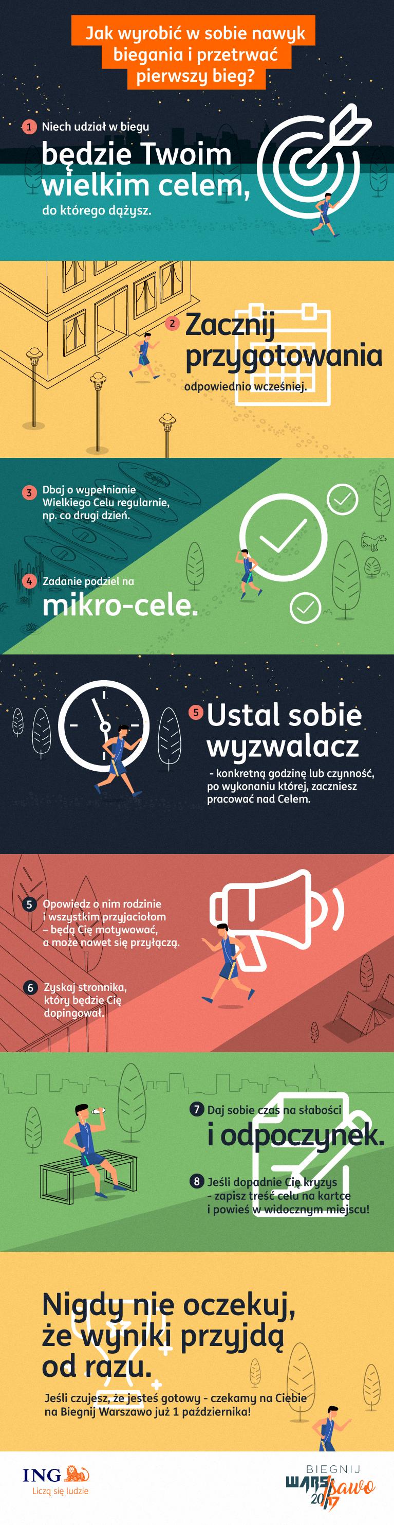 przygotowania_do_biegu.png