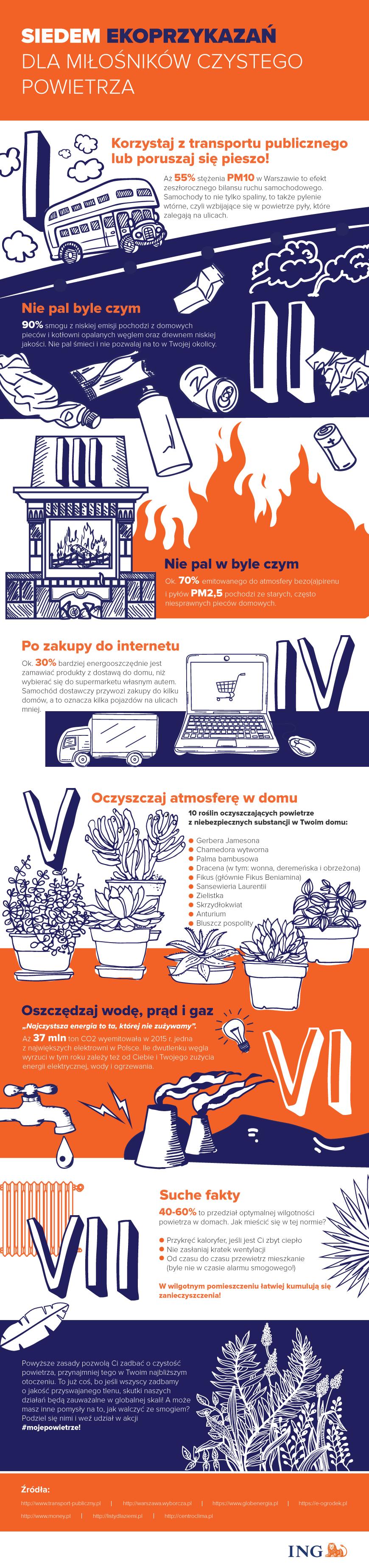 7 ekoprzykazan infografika.png