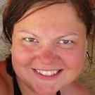 MagdalenaBród