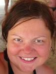 Profil (MagdalenaBród)